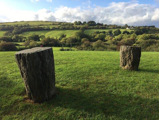 Durrus, Irlanda: photo2.jpg