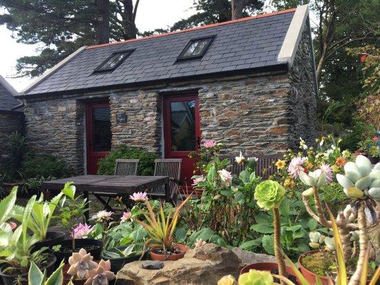 Durrus, Irlanda: photo3.jpg