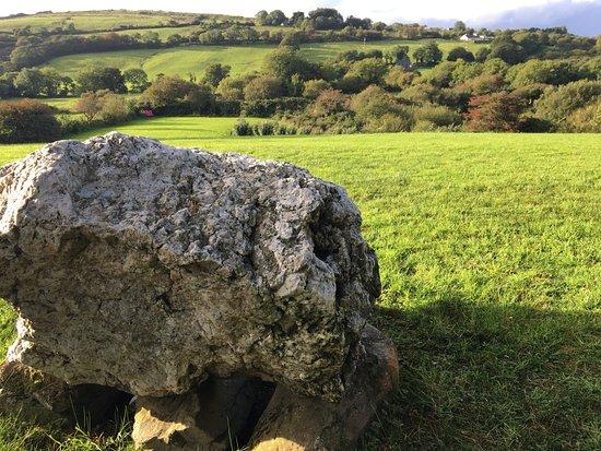 Durrus, Irlanda: photo4.jpg