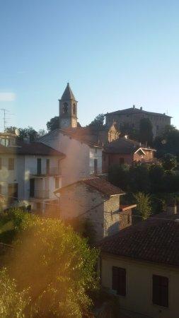 Solonghello, Italie : veduta esterna