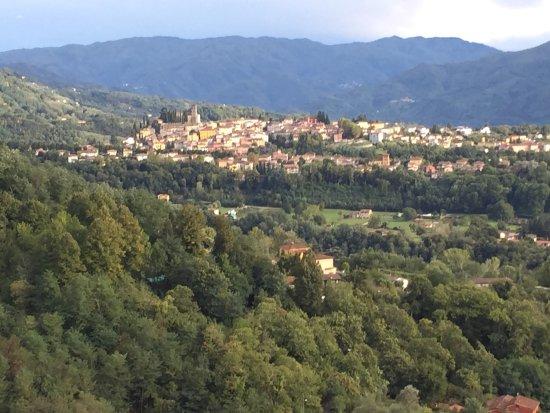 Castelvecchio Pascoli, Itália: photo0.jpg