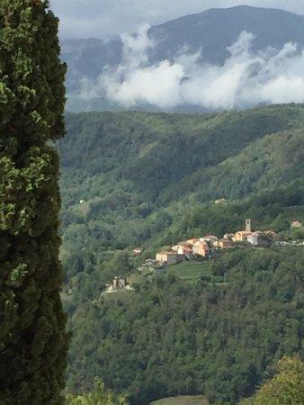 Castelvecchio Pascoli, Itália: photo1.jpg