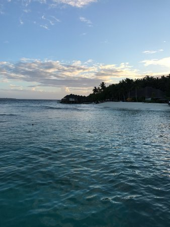 Dusit Thani Maldives: photo1.jpg