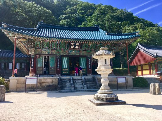Sokcho, Corea del Sur: photo6.jpg