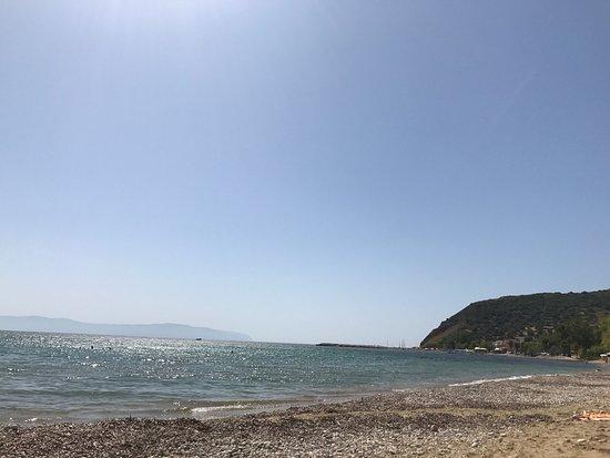Katelios beach: photo0.jpg