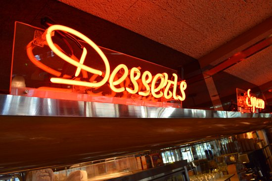 West Hempstead, NY: All our Desserts are always Fresh & Homemade made with only the best  selected ingredients!Come