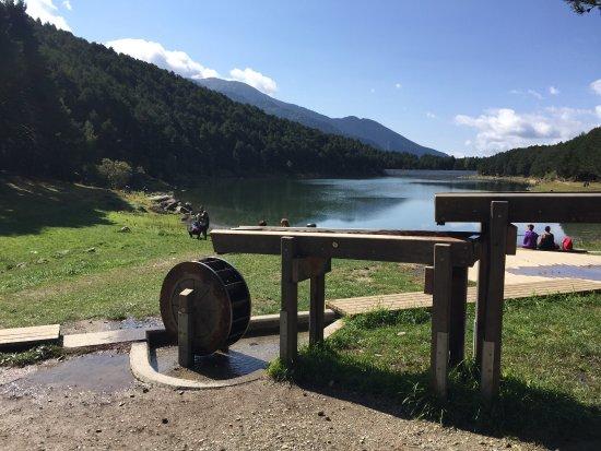 Encamp, Andorra: photo1.jpg
