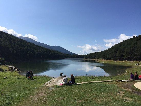 Encamp, Andorra: photo2.jpg