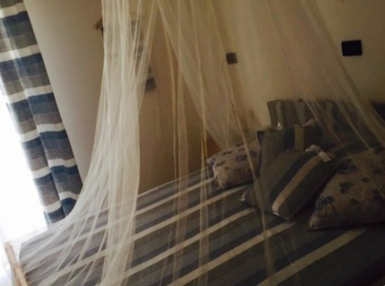 Singola Con Letto Matrimoniale.Camera Singola Con Letto Matrimoniale Foto Di Hotel Torino