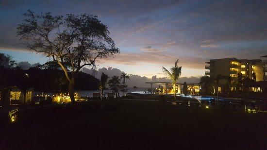 Cap Estate, St. Lucia: 20170917_182939_large.jpg