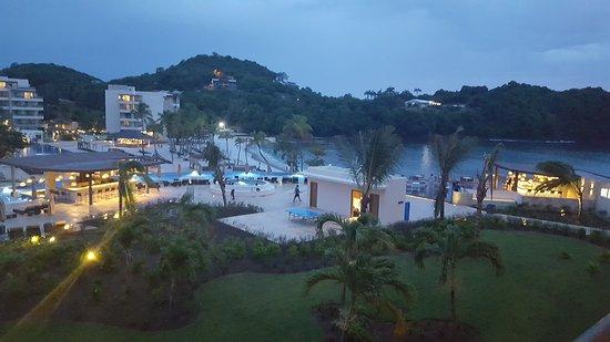 Cap Estate, St. Lucia: 20170907_182413_large.jpg