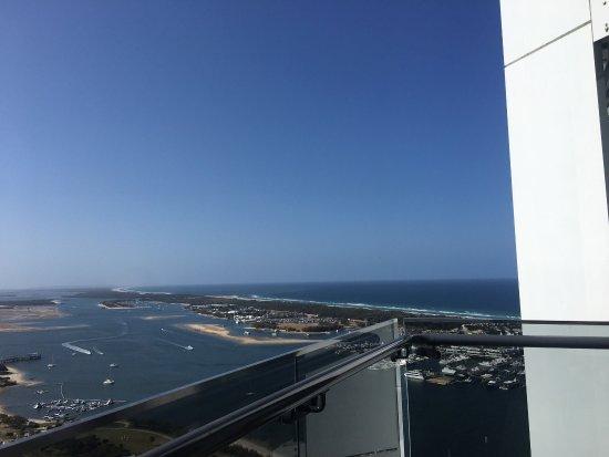Southport, Australië: photo0.jpg