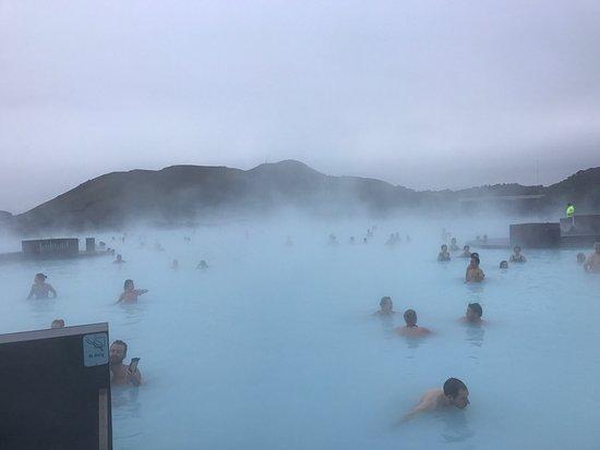 Grindavík, Islandia: photo0.jpg
