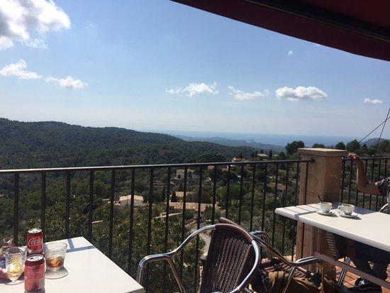 Galilea, إسبانيا: photo0.jpg