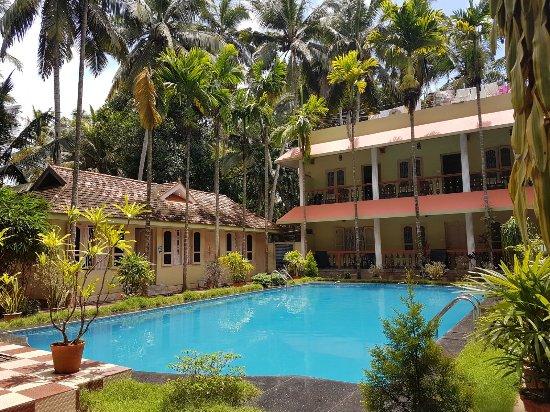 Chowara, India: IMG-20170920-WA0002_large.jpg