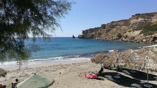 Triopetra, Greece: IMG-20170923-WA0000_large.jpg