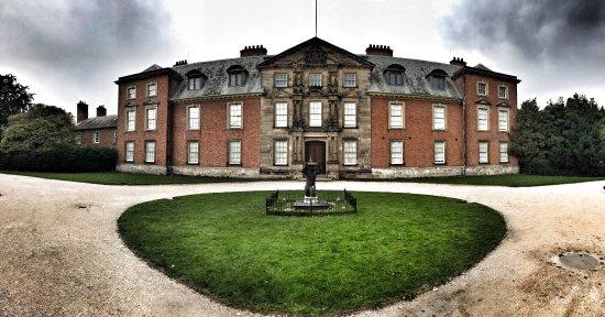 Dunham Massey Hall & Gardens: photo4.jpg