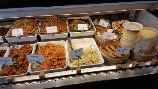 Meilleur Restaurant Thai Versailles