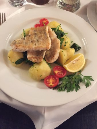 Restaurant Salzamt: photo2.jpg