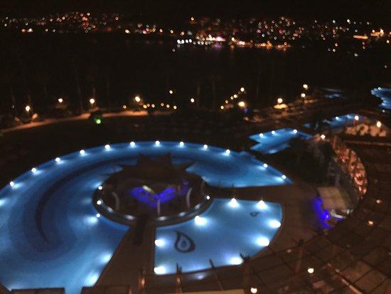 Kefaluka Resort: photo2.jpg