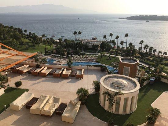 Kefaluka Resort: photo3.jpg