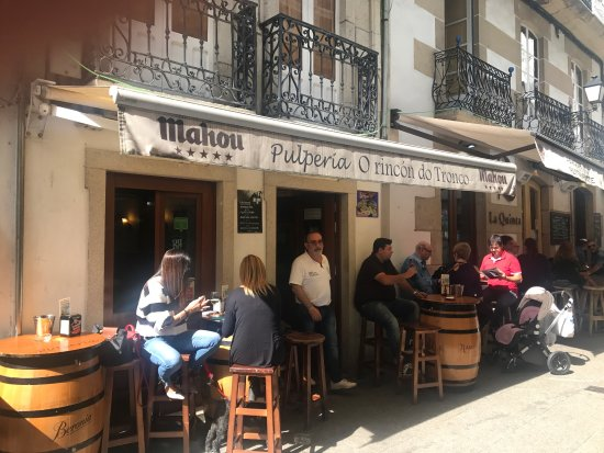 Province of Lugo, إسبانيا: photo0.jpg