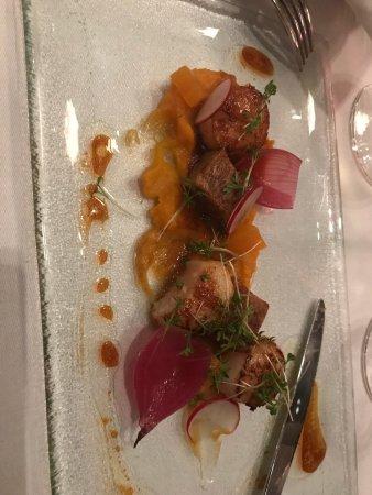 Ekebergrestauranten: photo1.jpg