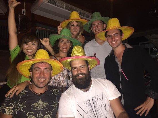 Crazy Gringos Mexican Restaurant: photo1.jpg