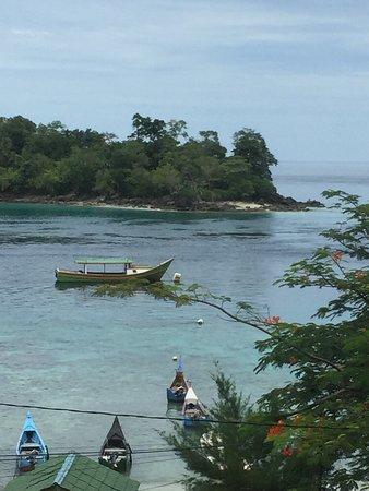 Pulau Weh, Indonesië: photo2.jpg