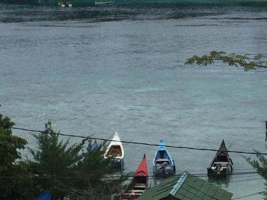 Pulau Weh, Indonesië: photo3.jpg