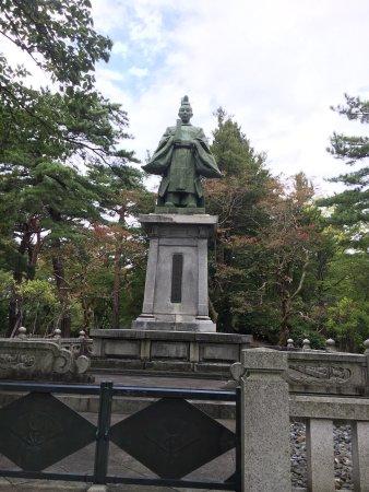 Ακίτα, Ιαπωνία: photo1.jpg