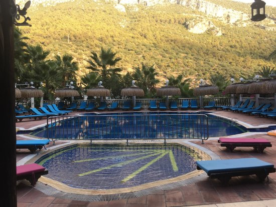 Flamingo Hotel: photo3.jpg