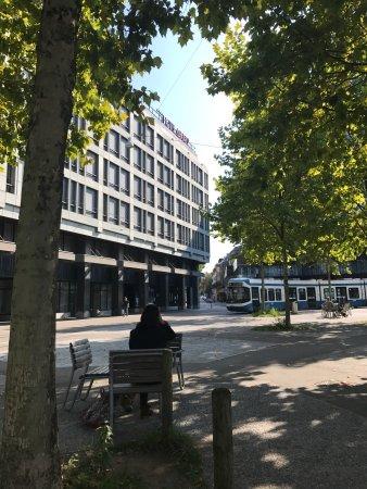Hotel Ascot: photo1.jpg