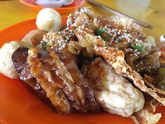Bentong, Malaysia: photo0.jpg