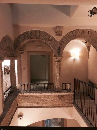 Hotel Palazzo dei Mercanti: photo0.jpg