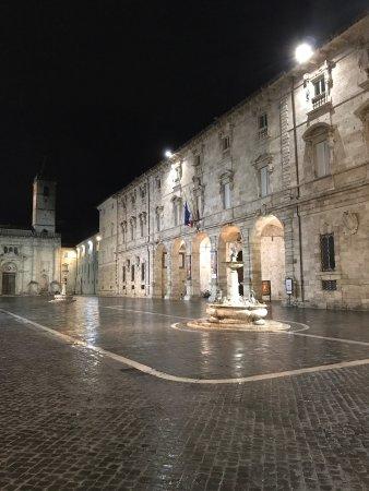 Hotel Palazzo dei Mercanti: photo1.jpg