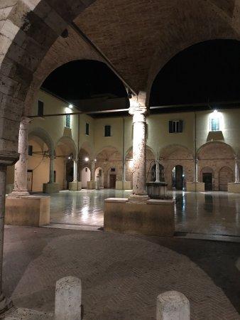 Hotel Palazzo dei Mercanti: photo3.jpg