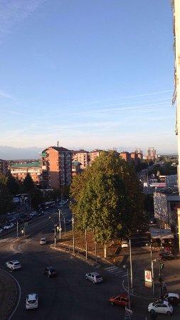 Hotel Miramonti: photo0.jpg
