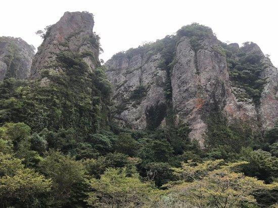Sennoiwa