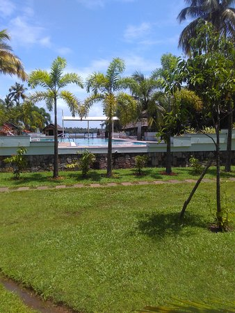 Club Mahindra Cherai Beach : IMG_20170921_125051_large.jpg