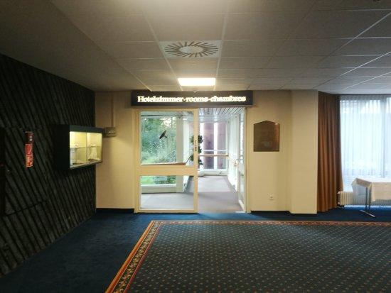 Hotel Bredeney: IMG_20170921_083041_large.jpg