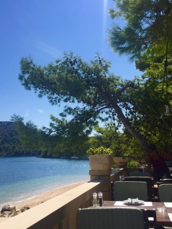 Lastovo Island, Kroatien: photo2.jpg