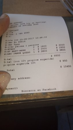 Cafe Rendebu: TA_IMG_20170923_105023_large.jpg