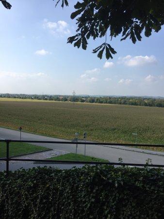 Eching, Jerman: photo4.jpg