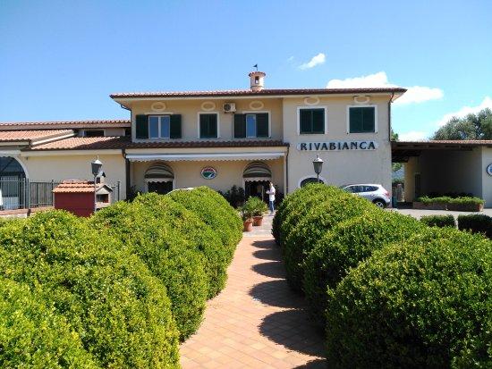 Rivabianca