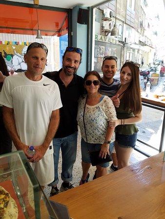 Athens Insiders: photo9.jpg
