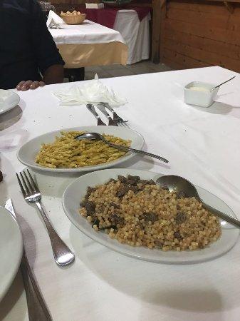 Cuglieri, إيطاليا: IMG-20170923-WA0007_large.jpg