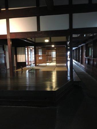 Ακίτα, Ιαπωνία: photo0.jpg