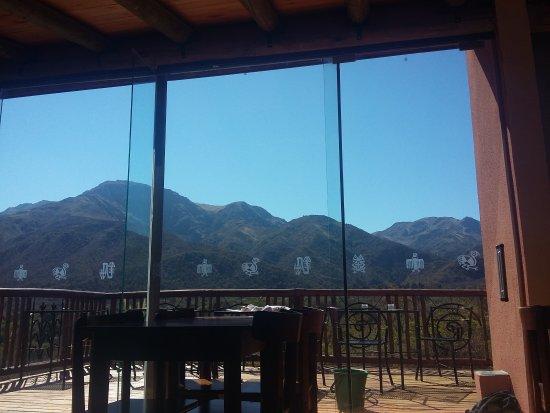 Terrazas del Uritorco: 20170922_105221_large.jpg