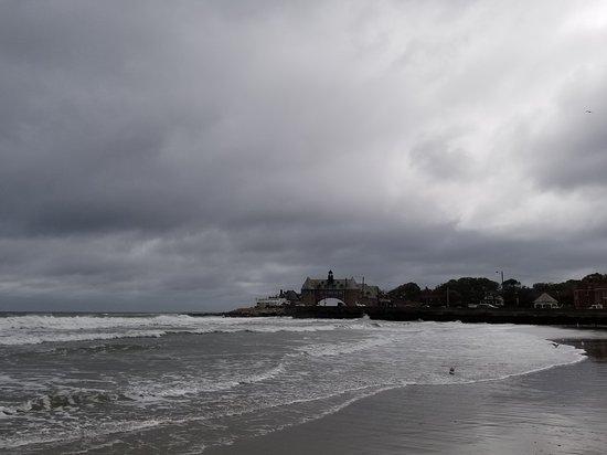 Narragansett Beach: 20170922_134249_large.jpg